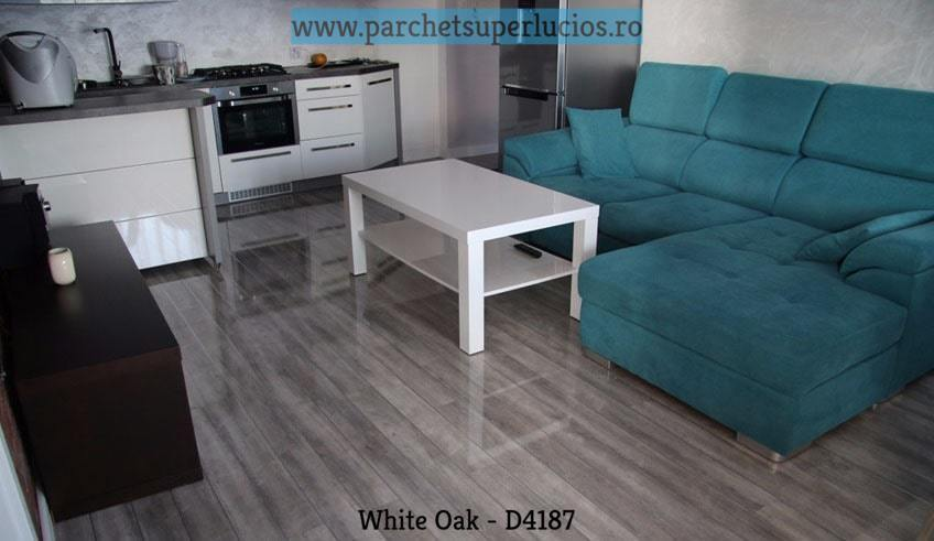 Parchet Lucios WHITE OAK D4187 - www.parchetsuperlucios.ro 16